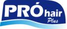 Pro Hair Logo