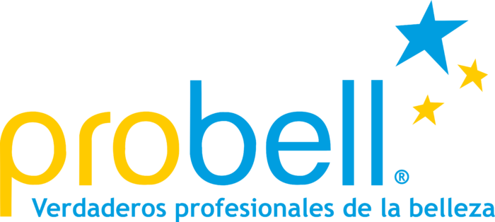 Probell Logo