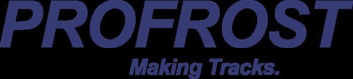 Profrost Speditionsgesellschaft mbH Logo