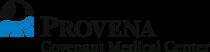 Provena Logo