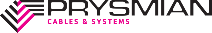 Prysmian Logo old