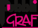 Pubbli Graf Logo