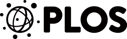 Public Library of Science Logo