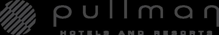 Pullman Hotels and Resorts Logo