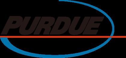 Purdue Pharma Logo