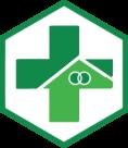 Puskesmas Logo