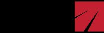 QS 1 Logo
