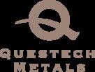 Questech Metals Logo