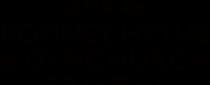 RH&DR Romney, Hythe & Dymchurch Railway Logo