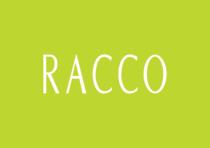 Racco Logo