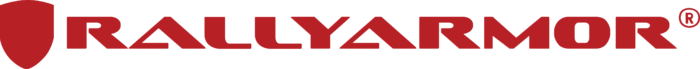 Rallyarmor Logo