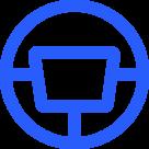 Rambler Auto Logo