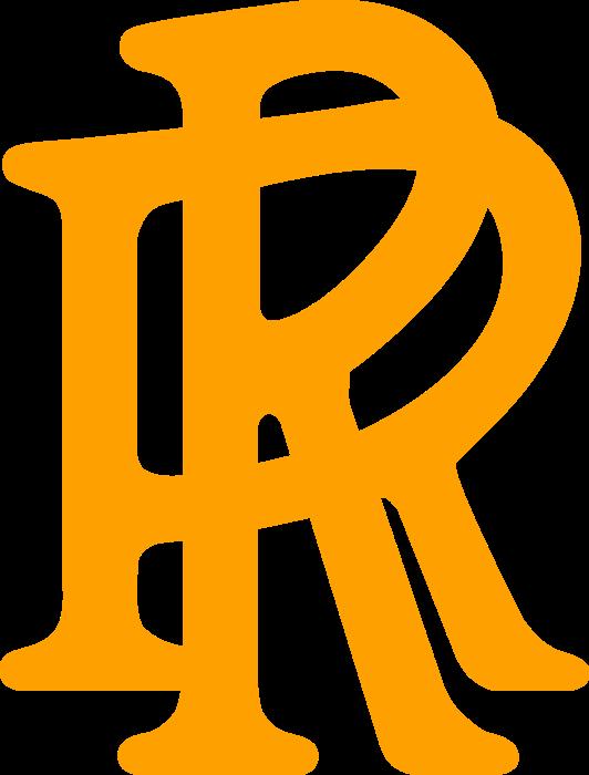 Rangi Ruru Girls School Logo