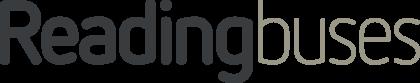 Reading Buses Logo