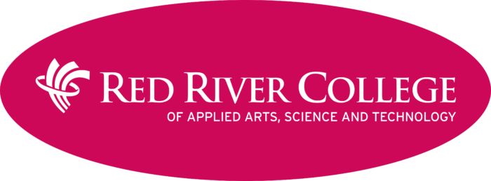 Red River Collage Logo