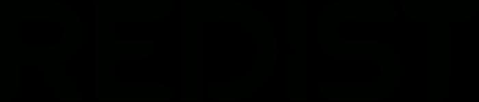 Redist Logo