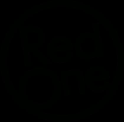 Redone Logo