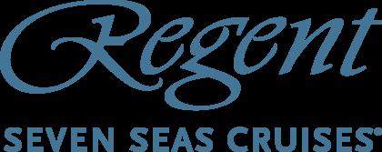 Regent Seven Seas Cruises Logo