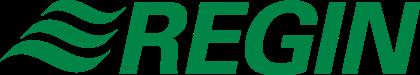 Regin Logo