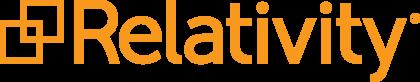 Relativity Logo