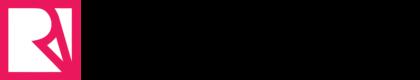 Richmond Publishing Logo