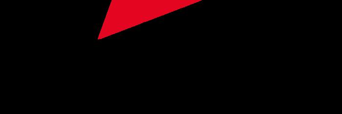 Riken Tyres Logo