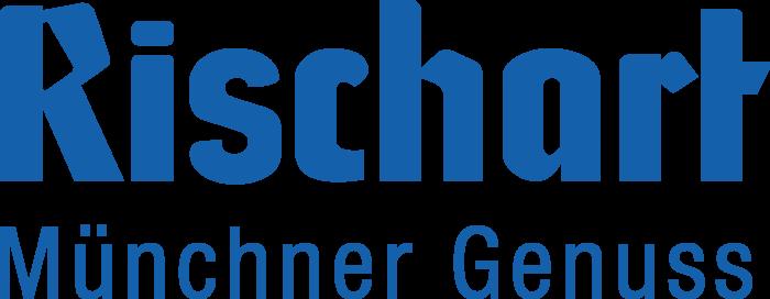 Rischart Logo