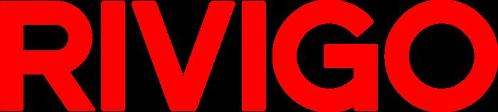 Rivigo Logo
