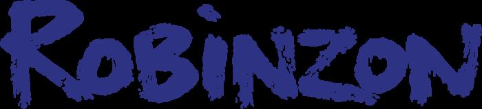 Robinzon Logo