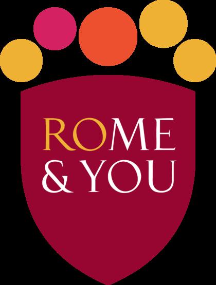 Roma Capitale Logo