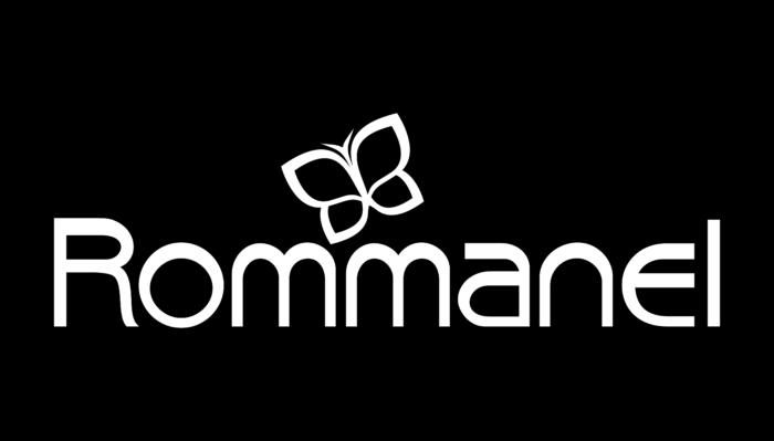 Rommanel Logo