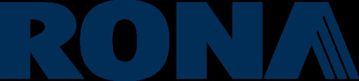Rona, Inc Logo