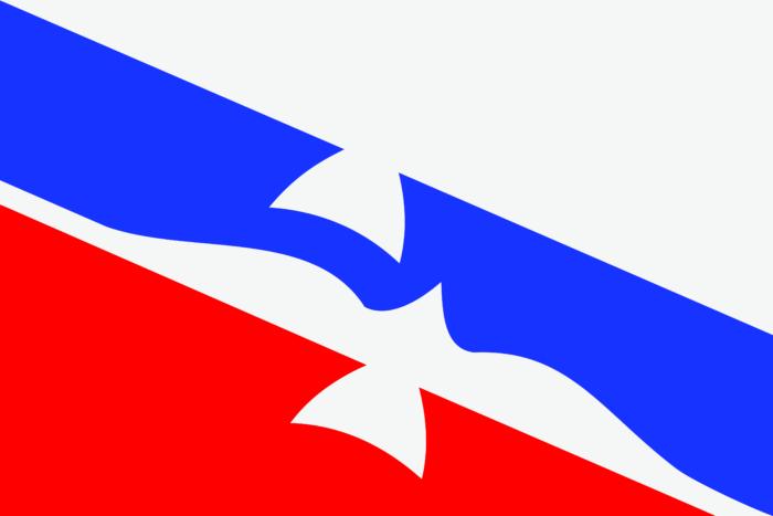 Rosturism Logo