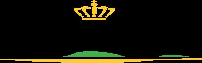 Royal Teso Logo