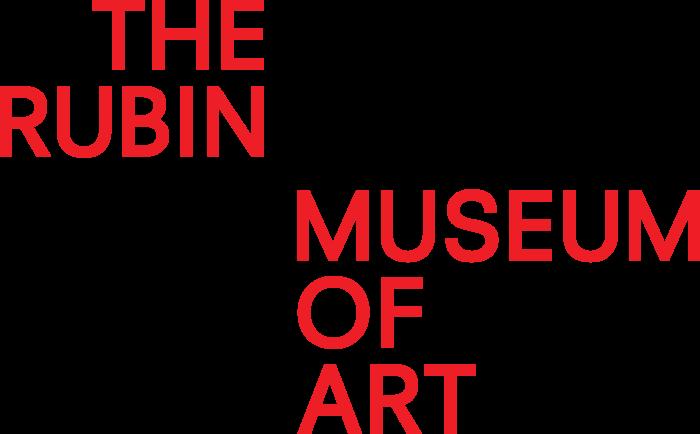 Rubin Museum of Art Logo