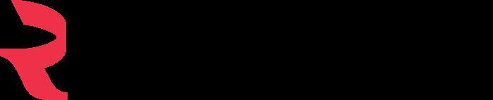 Russia Beyond The Headlines Logo