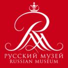 Russian Museum Logo