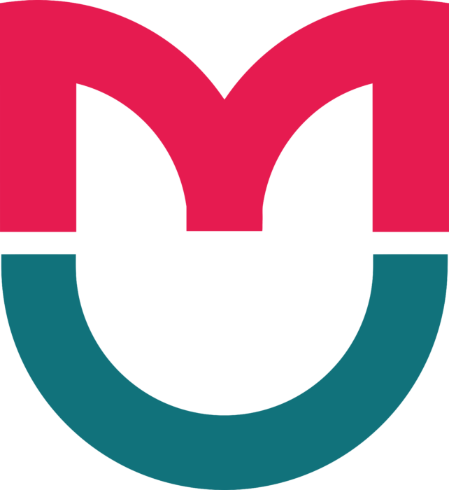 Russian National Research Medical University Logo