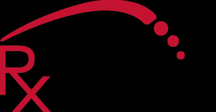 RxMedic Systems Inc Logo