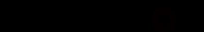 SSH Communications Security Oyj Logo
