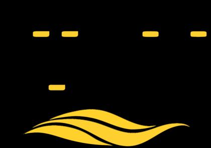 Saar Mall Logo