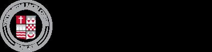Sacred Heart University Logo horizontally