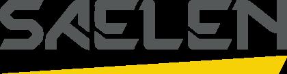 Saelen Logo