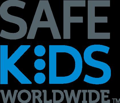 Safe Kids Worldwide Logo