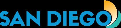 San Diego Logo full