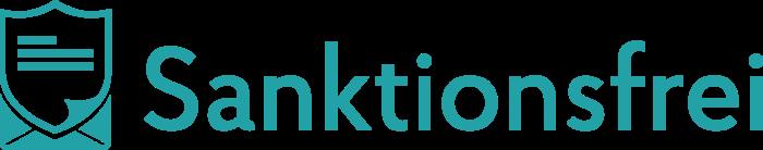 Sanktionsfrei Logo