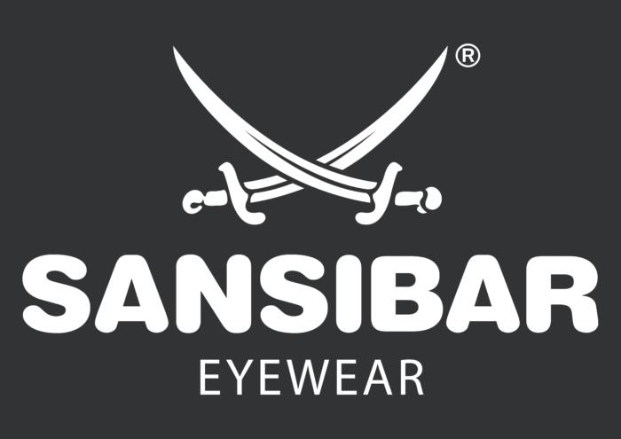 Sansibar Sylt Logo