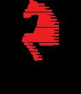 Santa Fe Relocation Logo