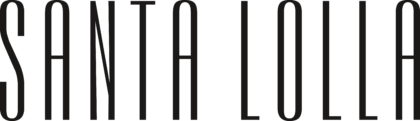 Santa Lolla Logo
