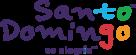 Santo Domingo Logo